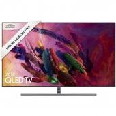 Телевизор Samsung QN75Q7FN