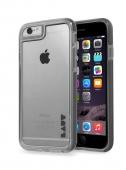 Чехол Laut Fluro Case for iPhone 6/6S