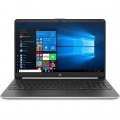 Ноутбук HP 15-DY1731MS