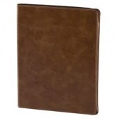 Чехол Hama Alicante for iPad 2/3/4 (H-107892)
