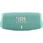 JBL Charge 5, Teal (JBLCHARGE5TEAL)