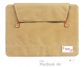 Yoobao Canvas case for Apple MacBook Air 13 inch (B)