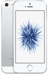 Apple iPhone SE 16Gb (Silver)