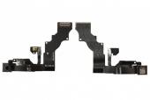 Шлейф фронтальной камеры и датчика освещения (Flat cable with front camera for light sensor) iPhone 6S