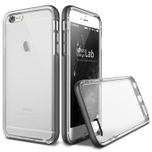 Бампер Verus Crystal Bumper Case for iPhone 6/6S