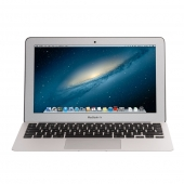 Б/У Apple MacBook Air MD760 -- 2013/14 i7/8/128 140цик