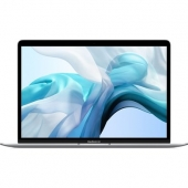 "Б/У Apple MacBook Air 13"" 2019 Silver (MVFL2) i5/8/256"