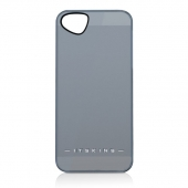 itSkins The new Ghost cover case for iPhone 5/5S/SE