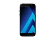 Samsung A320F Galaxy A3 16GB 2017