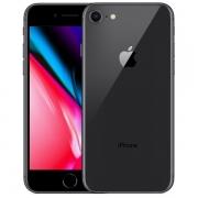 Акция! Apple iPhone 8 64GB Space Gray (MQ6G2)