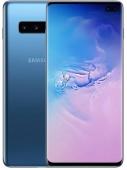 Смартфон Samsung Galaxy S10+ SM-G975 DS 8/128GB Blue