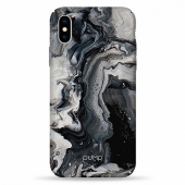 Чехол Pump Plastic Fantastic Case for iPhone X/XS
