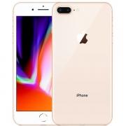 Apple iPhone 8 Plus 64GB (Gold)