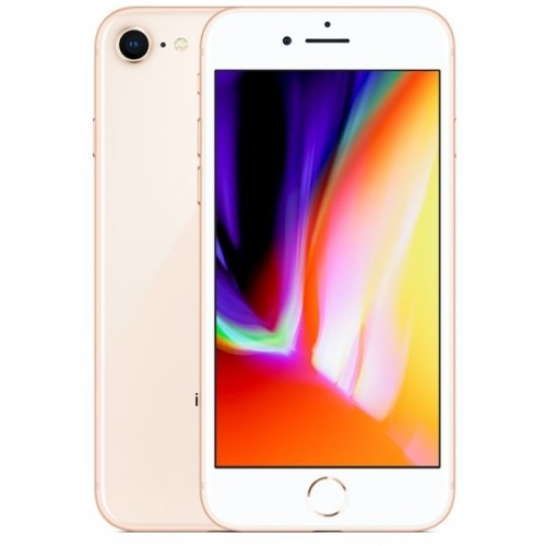 Apple iPhone 8 64Gb (Gold)