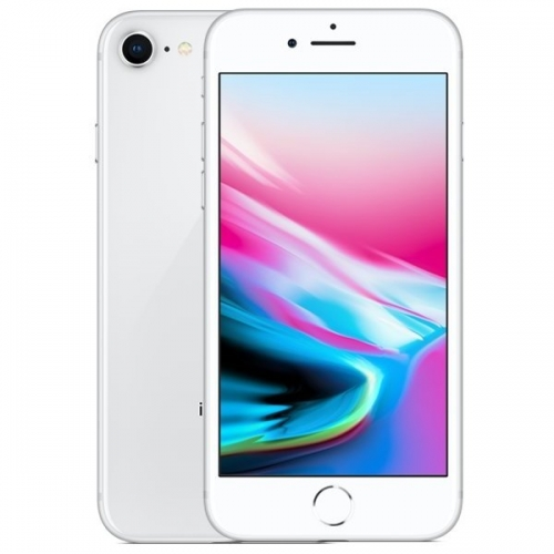 Apple iPhone 8 64Gb (Silver)