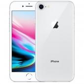 Б/У Apple iPhone 8 64Gb (Silver)