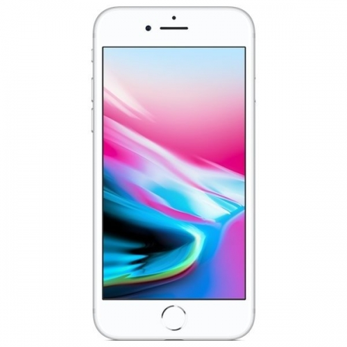 Apple iPhone 8 256Gb (Silver) CPO