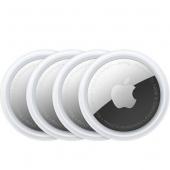 Apple AirTag 4-pack (MX542) 4 шт