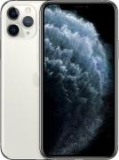 Акция! Apple iPhone 11 Pro 256GB Silver (MWCN2)