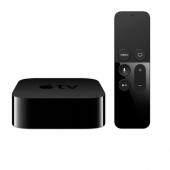 Мультимедиа плеер Apple TV 32GB (MGY52)