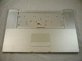 """Topcase for MacBook Pro 17"""" 2006г. A1151"""