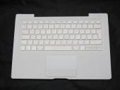 "Topcase for MacBook 13"" 2006-2008гг. A1181 White б/у"