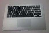 "Topcase for MacBook Air 13"" 2009г. A1237/1304"