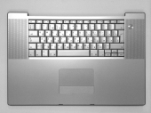 """Topcase for MacBook Pro 17"""" 2006-2008гг. A1261"""