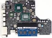 """Материнская плата для MacBook Pro A1278 13"""" 2011 год"""
