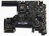 """Материнская плата для MacBook Pro A1278 13"""" 2009-2010 год"""