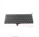 "Клавиатура для MacBook Pro 13"" 2008-2012гг. A1278"
