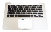 """Topcase for MacBook Pro 13"""" 2009-2010гг. A1278"""