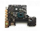 """Материнская плата для MacBook Pro A1278 13"""" 2012 год"""