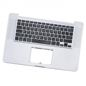 """Topcase for MacBook Pro 15"""" 2009-2012гг. A1286"""