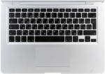 "Topcase for MacBook Air 13"" 2010г. A1369"