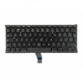 "Клавиатура для MacBook Air 13"" 2010-2012г. A1369/A1466"