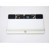"""Touchpad для MacBook Air 11"""" 2010г. A1370"""