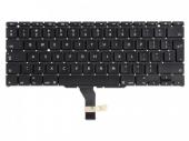 "Клавиатура для MacBook Air 11"" 2011-2012гг. A1370/A1465"
