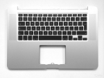 "Topcase for MacBook Pro Retina 15"" 2013гг. A1398"