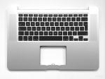 "Topcase for MacBook Pro Retina 15"" 2013гг. A1398"