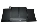 "Battery A1405 для MacBook Air 13"" 2011-2012гг. A1369/А1466"