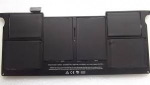 "Battery A1406 для MacBook Air 11"" 2011-2012гг. A1370/A1465 (4680 mAh)"