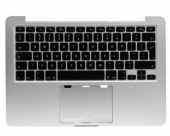"Topcase for MacBook Pro Retina 13"" 2012г. A1425"