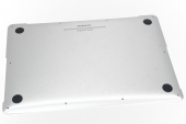 "Back cover for MacBook Pro Retina 13"" 2012г. A1425"