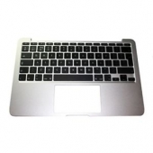 """Topcase for MacBook Air 11"""" 2010г. A1370 UK/US"""