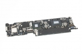 """Материнская плата для MacBook Air A1465 11"""" 2012 год"""