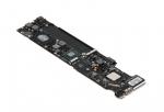 """Материнская плата для MacBook Air A1466 13"""" 2012 год"""
