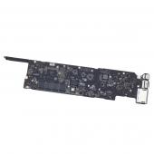"""Материнская плата для MacBook Air A1466 13"""" 2014 год"""