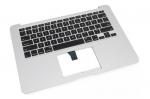 "Topcase for MacBook Air 13"" 2013г. A1466 Original Used"