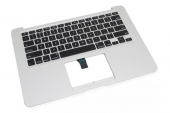"Topcase for MacBook Air 13"" 2013г. A1466 Original Used"